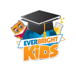 EverBright Kids logo