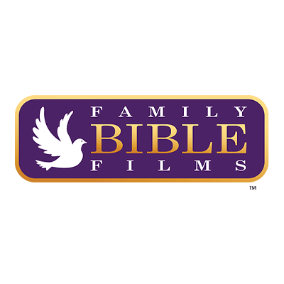 Family Bible Films logo